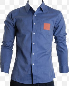 Dress Shirt Image - T-shirt Dress Shirt PNG