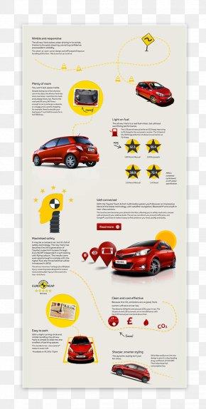 Design - Toyota User Interface Design Designer PNG