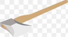 Axe - Axe Hand Tool Image Splitting Maul PNG