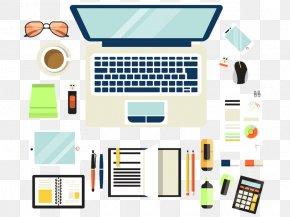 Web Design - Digital Marketing Web Design Marketing Plan PNG