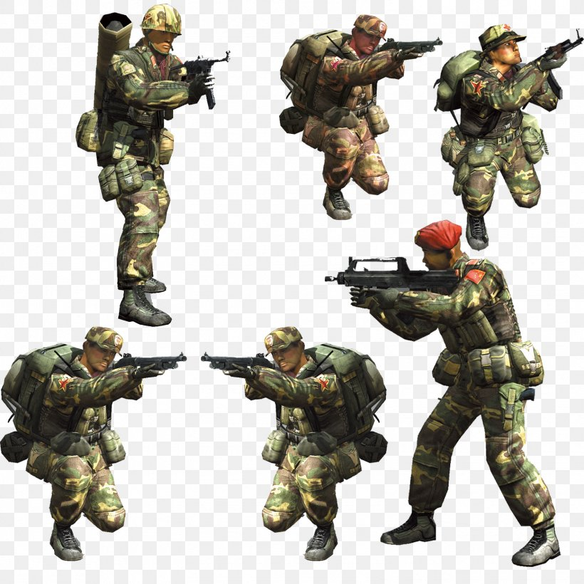 Soldier Infantry, PNG, 1575x1575px, Soldier, Action Figure, Army, Army Men, Figurine Download Free