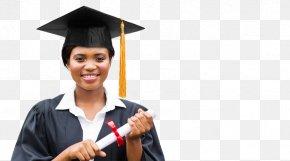Student - Graduation Ceremony College Student Academic Degree Graduate University PNG