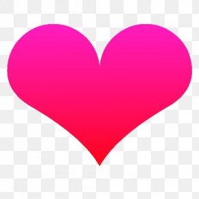 Valentine's Day - Love Valentine's Day Desktop Wallpaper Computer Font PNG