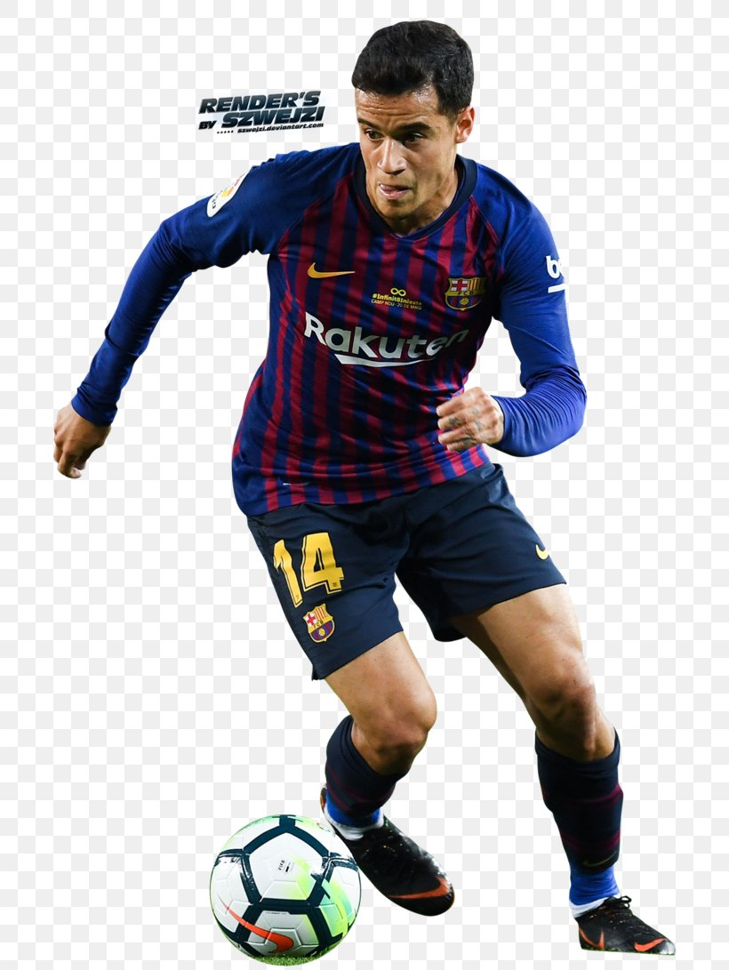 philippe coutinho fc barcelona brazil national football team football player png 732x1091px philippe coutinho alisson becker philippe coutinho fc barcelona brazil