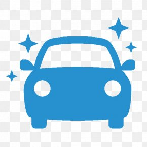 Car - Car Dealership Icon Design Image PNG