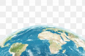 Earth - Android Application Package Google Nexus Package Tour Samsung Galaxy PNG