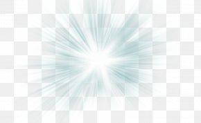 Ray Of Light - Desktop Wallpaper Sunlight Tree Close-up Line PNG
