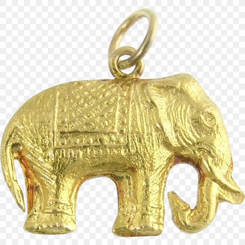 Indian Elephant Locket Gold 01504 Silver Png 833x833px Indian Elephant Animal Brass Bronze Elephant Download Free To get more templates about posters,flyers. favpng com