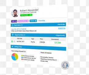 Beautiful Real Estate - Real Estate Estate Agent Property Developer Internet Data Exchange Computer Program PNG