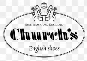 Pixel Vector - Regent Street Church's Shoe Footwear Goodyear Welt PNG