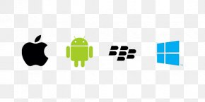 USB - Samsung Galaxy Computer Software USB Handheld Devices PNG