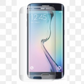 Samsung Galaxy Edge - Samsung Galaxy Note 5 4G LTE Telephone 3G PNG