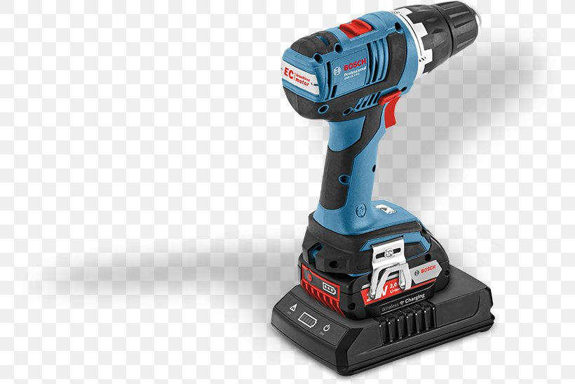 Battery Charger Inductive Charging Robert Bosch GmbH Augers Cordless, PNG, 781x547px, Battery Charger, Augers, Bosch Power Tools, Cordless, Electric Battery Download Free