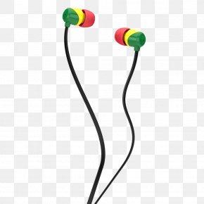 Headphones - Headphones Laptop Microphone Skullcandy Jib PNG