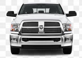 Dodge - Ram Trucks Car Dodge Jeep Pickup Truck PNG