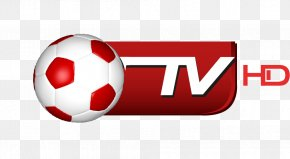 Football - High-definition Television Football Syria TV Television Channel PNG