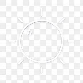 Weather Icon Sun Icon - Forecast Icon Sun Icon Weather Icon PNG