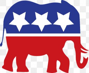 Eyebrows - United States Missouri Republican Party Political Party Democratic Party PNG
