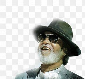 Tamil - Kabali Rajinikanth Tamil Cinema Film Producer PNG