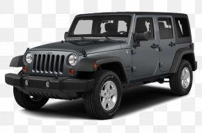 Jeep - 2013 Jeep Wrangler Car Chrysler Dodge PNG