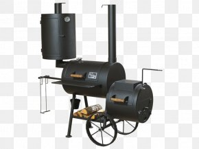 Barbecue - Barbecue BBQ Smoker Smokehouse Smoking Grilling PNG