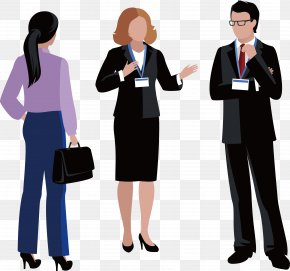 Business Enterprise Design - Business Icon PNG