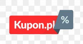 Coupon Discounts And Allowances Promotion Cupon.es Shop PNG