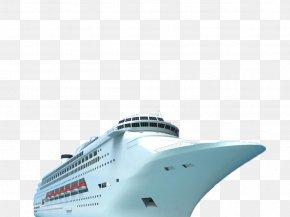 A Luxury Cruise Ship - Cruise Ship Cruising P&O Cruises Travel PNG