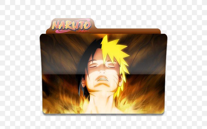 naruto jiraiya desktop wallpaper youtube tailed beasts png favpng hXBkh3qyA885SPHSLC0TcT1j5
