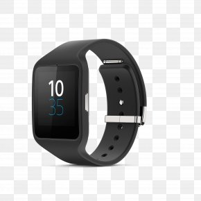 Fitbit - Asus ZenWatch LG G Watch Samsung Galaxy Gear Sony SmartWatch PNG