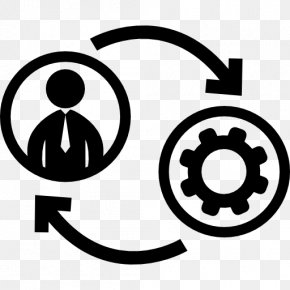 Icon Design Symbol Computer Software PNG