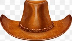 Cowboy Hat Image - Cowboy Hat Clip Art PNG