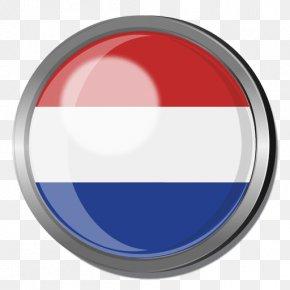 Flag - Flag Of The Netherlands National Flag Flag Of Iran PNG