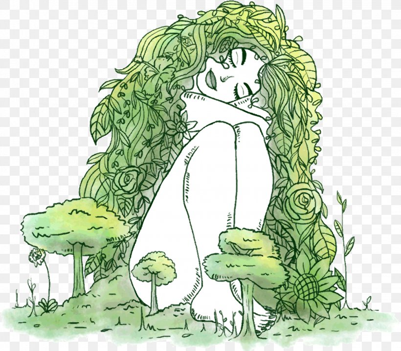 World Environment Day Euclidean Vector Icon, PNG, 2056x1803px, World Environment Day, Amphibian, Art, Cartoon, Creative Arts Download Free