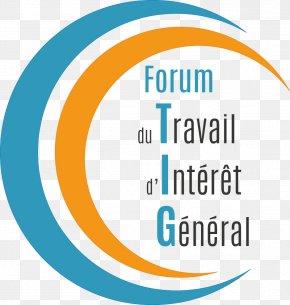 Fond Couleur - Travail D'intérêt Général En France Montargis Tour De France Châteauroux Service Pénitentiaire D'insertion Et De Probation PNG
