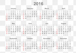 Calendar - Calendar Template Microsoft Word Month Time PNG