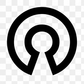 Copyright - Copyright Symbol Copyright Law Of The United States Intellectual Property Trademark PNG