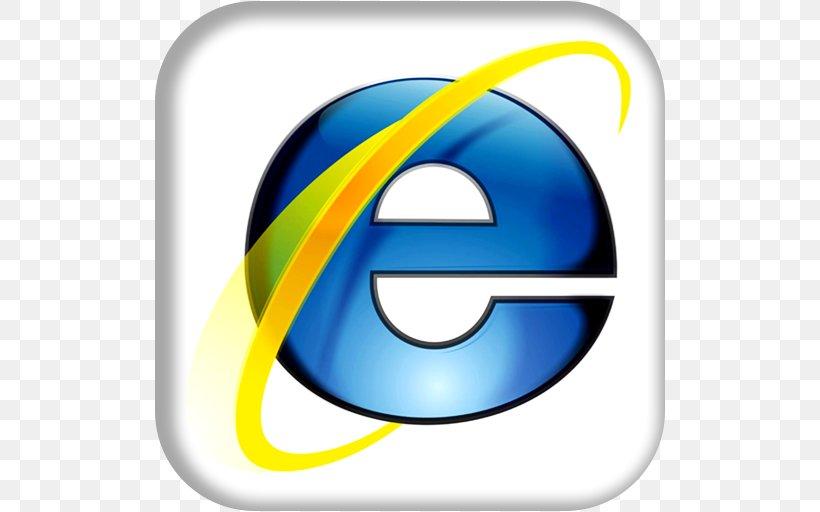 Internet Explorer Versions 6 Web Browser Microsoft, PNG, 512x512px, Internet Explorer, Area, Emoticon, File Explorer, Google Chrome Download Free