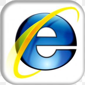 Internet Explorer - Internet Explorer Versions 6 Web Browser Microsoft PNG