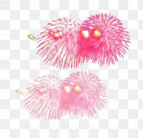 Fireworks - Light Fireworks Pyrotechnics Clip Art PNG