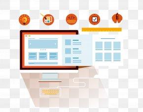 Web Design - Web Development Web Design Search Engine Optimization PNG
