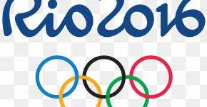 2016 Summer Olympics Olympic Games 2018 Winter Olympics Rio De Janeiro Sport PNG
