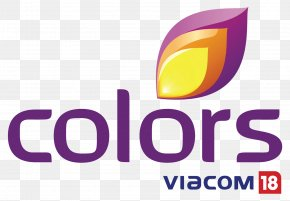 India - Colors Viacom 18 Television Channel Television Show PNG