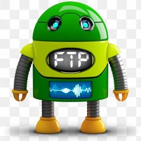 File Transfer Protocol - File Transfer Protocol Computer Program FileZilla Client PNG