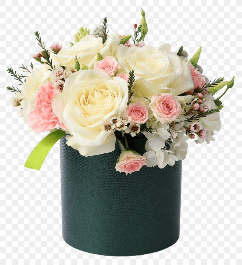 Flower Box Flower Bouquet Paper Cut Flowers Png 911x1000px Flower Box Artificial Flower Box Cut Flowers
