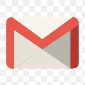 Gmail - Gmail Email Address Signature Block PNG