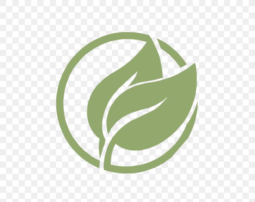 Lakelands Trail State Park Logo Leaf Png 649x650px Lakelands Trail State Park Brand Drawing Garden Tricities