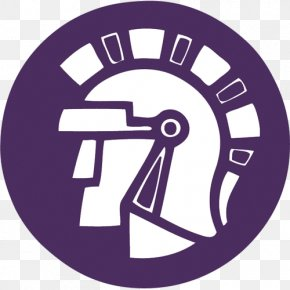 American Football - Taylor University Taylor Trojans Football Huntington University Trinity University Trinity International University PNG
