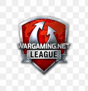 World Of Tanks Master Of Orion: Conquer The Stars Logo Гранд Финал WGL 2016 Wargaming PNG