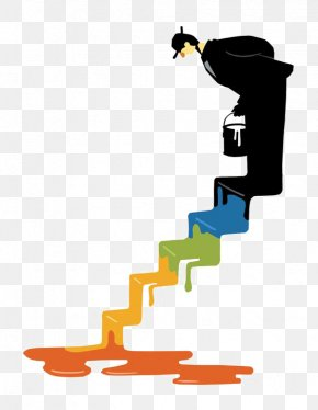 Stairs - Stairs U53f0u9636 Drawing Illustration PNG